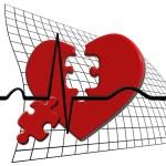 acupuncture brisbane pulse diagnosis